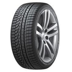 Hankook pnevmatika Winter i'cept EVO2 W320 TL 225/50R17 798H XL E, neporabljena - Odprta embalaža