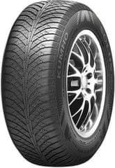Kumho pnevmatika Solus HA31 TL 175/55R15 77T E