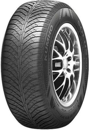 Kumho pnevmatika Solus HA31 TL 205/60R16 96V XL E