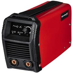 Einhell inverterski varilni aparat TC-IW 150
