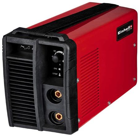 Einhell inverterski varilni aparat TC-IW 170