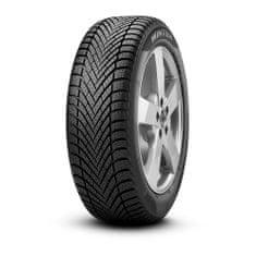 Pirelli autoguma Cinturato Winter TL 195/60R15 88T E