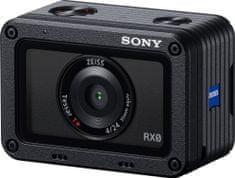 Sony digitalni fotoaparat RX0