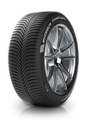 Michelin guma CrossClimate+ 205/55R17 95V XL m+s