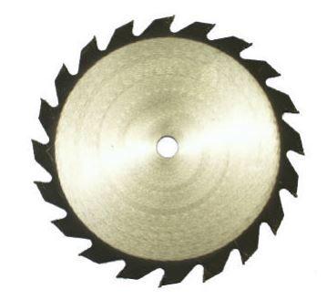 Einhell žagin list 210x30x2.8mm, 24Z za TC-MS 2112