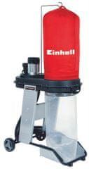 Einhell industrijski usisavač TE-VE 550 A (4304155)