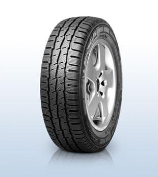 Michelin guma Agilis Alpin TL 215/60R17C 109T E
