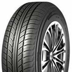 Nankang pnevmatika N-607+ TL 215/55R16 97V XL E