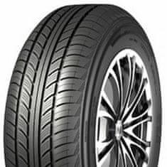 Nankang pnevmatika N-607+ TL 215/65R15 100H XL E