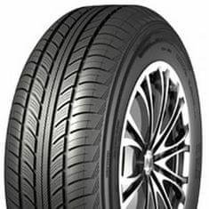 Nankang pnevmatika N-607+ TL 225/45R17 94V XL E