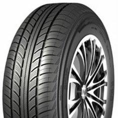 Nankang pnevmatika N-607+ TL 225/55R17 101V XL E