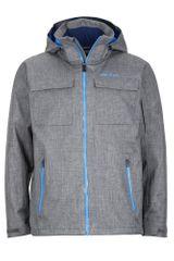 Marmot muška zimska skijaška jakna Radius