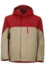 Marmot muška zimska skijaška jakna Radius Sidecut