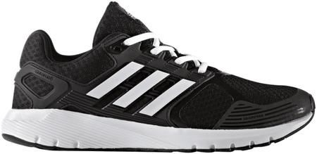Adidas Duramo 8 M Core Black/Ftwr White/Ftwr White 43.3