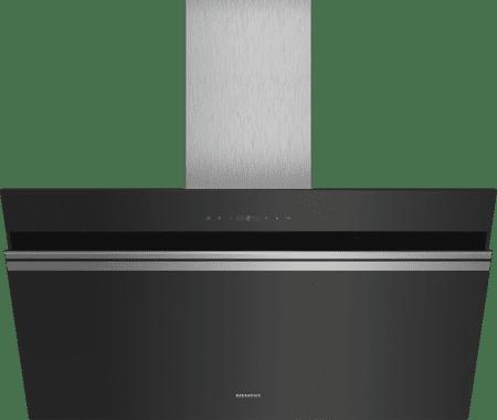 Siemens okap kominowy LC91KWP60