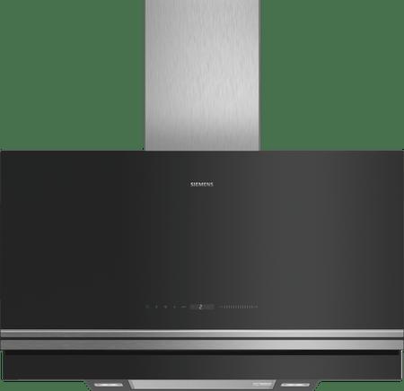 Siemens okap kominowy LC97FVW60