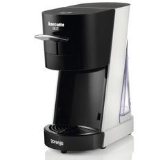 Gorenje aparat za kavu na kapsule CMC1400B