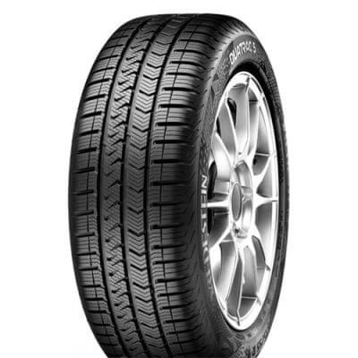 Vredestein auto guma Quatrac 5 TL 245/65R17 111V XL E