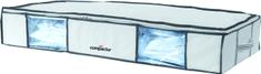 Compactor Life XL 190 litrov - úložný box s vákuovým vreckom