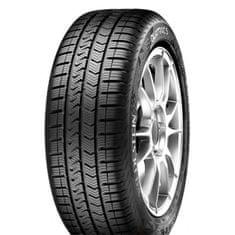 Vredestein pnevmatika Quatrac 5 TL 255/60R18 112V XL E