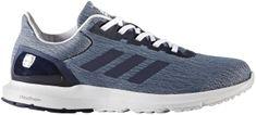 Adidas damskie obuwie biegowe Cosmic 2 W