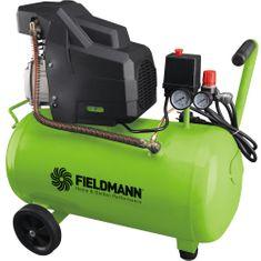 Fieldmann sprężarka FDAK 201524-E 24L