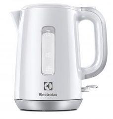 Electrolux czajnik EEWA3330