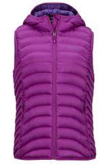 Marmot prsluk Wm's Bronco Hooded Vest