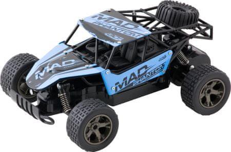 Buddy Toys samochód zdalnie sterowany BRC 20.420 RC Bulan