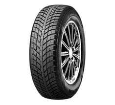 Nexen auto guma N'blue 4Season TL 215/60R17 96H E
