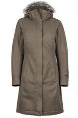 Marmot ženska jakna s perjem Chelsea