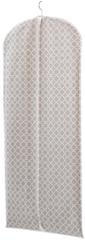 Compactor pokrowiec na garnitur i dłuższe płaszcze Madison, 60x137 cm