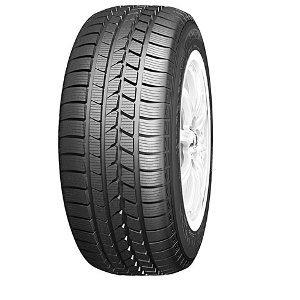 Nexen guma Winguard Sport TL 255/45R18 103V XL E