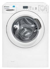 Candy pralni stroj CS 1271 D3/1