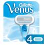 1 - Gillette Venus nadomestna rezila, 4 kosi