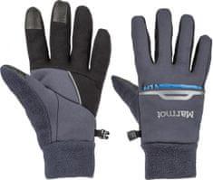 Marmot Rękawiczki Connect Trail Glove