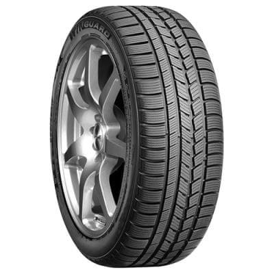 Nexen guma Winguard Sport 2 TL 225/50R18 99H XL E