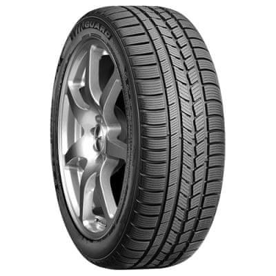 Nexen autoguma Winguard Sport 2 TL 245/45R18 100V XL E