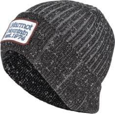 Marmot czapka zimowa Retro Trucker Beanie