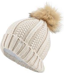 Marmot Wm's Bronx Pom Hat