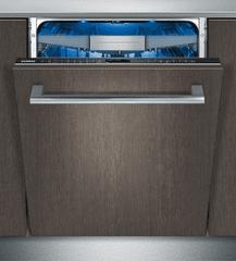 SIEMENS SN678X36TE Beépíthető mosogatógép