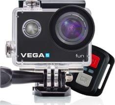 Niceboy sportska kamera Vega 5 Fun