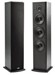 Polk Audio T50, 2 ks