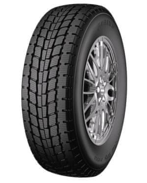 Petlas pnevmatika Full Grip PT925 TL 215/70R15C 109R E