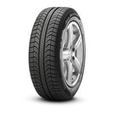 Pirelli guma Cinturato All Season TL 205/55R16 91V E