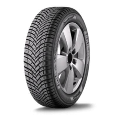 Kleber pnevmatika Quadraxer 2 TL 215/40R17 87V XL E