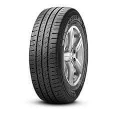 Pirelli pnevmatika Carrier All Season TL 235/65R16C 115R E