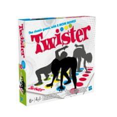 Hasbro društvena igra Twister