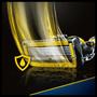2 - Gillette Fusion ProShield Férfi borotva FlexBall technológiával + 4 db tartalék fej