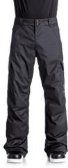 DC moške deskarske hlače Banshee
